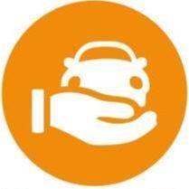 Safe Way Rent A Car