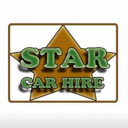 Star Car Hire
