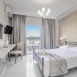 Hotel Erofili Kavos